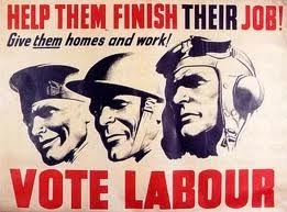 help them finisg thier jobs